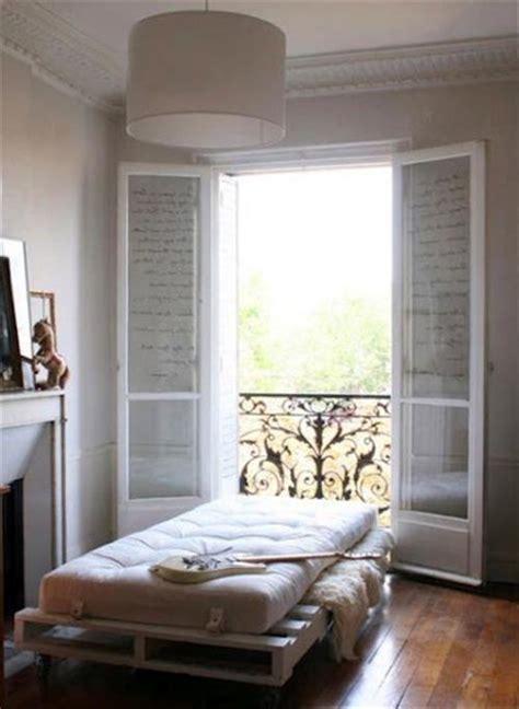 pallet sofa bed how to make pallet sofa bed pallets designs