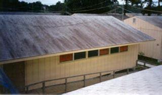 analyzing heat transfer through a roof fsec cr 1133 99