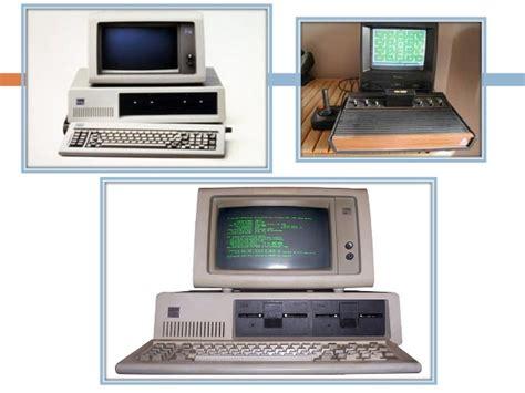 Pengenalan Teknologi Komputer Dan Informasi Penerbit pengenalan kepada teknologi maklumat dan komunikasi