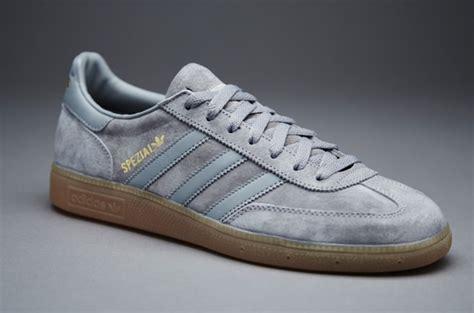 Sepatu Adidas Spezial sepatu sneaker adidas spezial