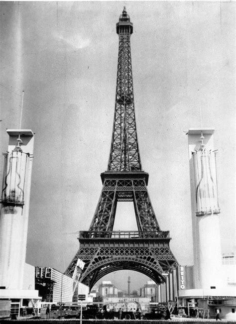 imagenes cool de la torre eiffel la torre eiffel el monumento m 225 s famoso de par 237 s