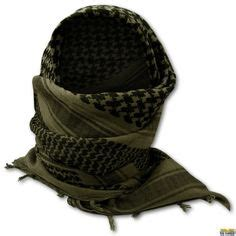 Molay Tactical Cotton Shemagh Coyote Od 1 shemagh lightweight arab tactical desert keffiyeh
