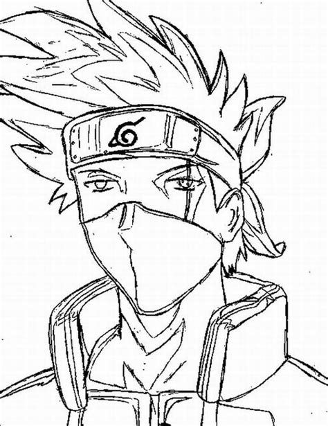coloring pages naruto characters pain naruto character coloring pages coloring pages