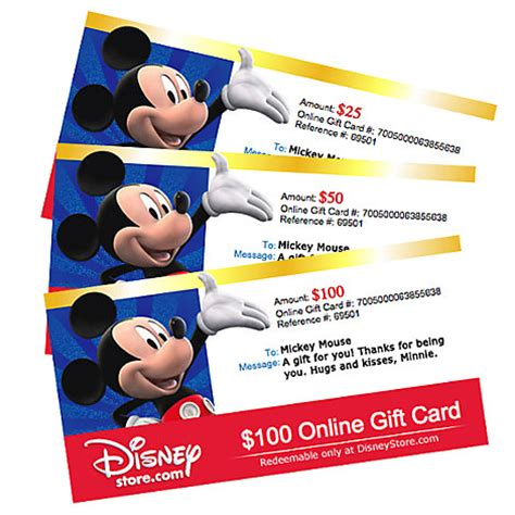 Disney Store Gift Card At Disney World - gift shop at disney s all star sports resort from yourfirstvisit net images frompo