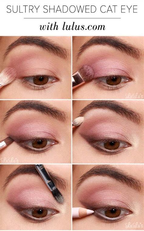 skincare routine tips 11 best eyeshadow tutorials for