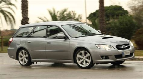 books about how cars work 2008 subaru legacy seat position control subaru legacy sports tourer 2 0td re 2008 review by car magazine