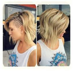 cost of a womens haircut and color in 21 pretty short hairstyles for girls styles weekly