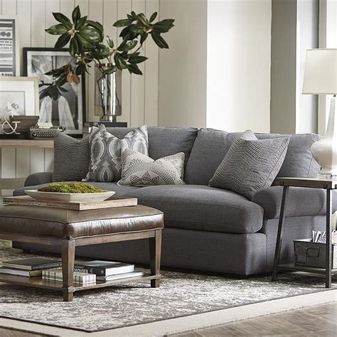 best sofa for living room best 25 comfortable sofa ideas on living area comfortable and sectional sofa