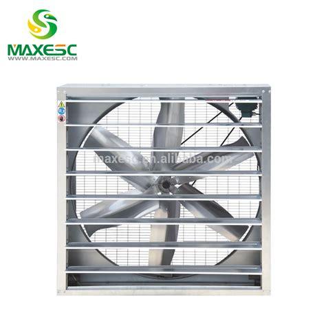 window fan with louvers wholesale lowes window fan lowes window fan wholesale