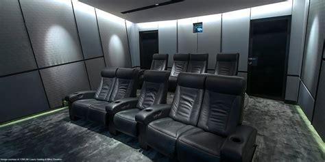 home theater design utah home theater design utah home theater design utah gallery