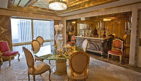 inside donald trump s luxurious apartment youtube photos inside donald trump s ksh 10 billion new york
