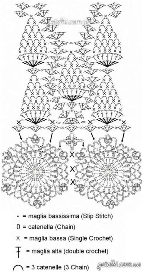 imagenes de short tejido a ganchillo patr 243 n 631 short blanco a crochet ctejidas