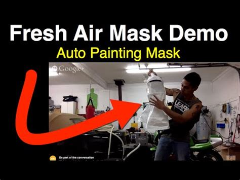 Cat Fresh Air Mask cc20 series supplied air respirator doovi