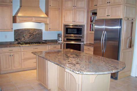 Front Range Granite Countertops by Countertop Designs Countertop Ideas Front Range