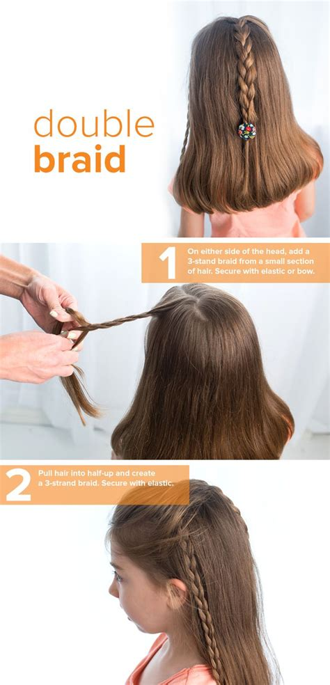 plait hair parents 3117 best parenting tips images on pinterest
