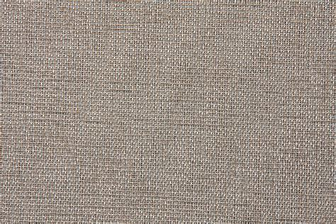 Sling Chair Fabric By The Yard by Woven Vinyl Mesh Sling Chair Outdoor Fabric In Blue 7