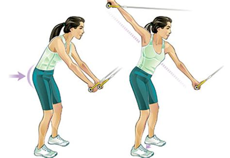 trx golf swing improve your golf swing experience life