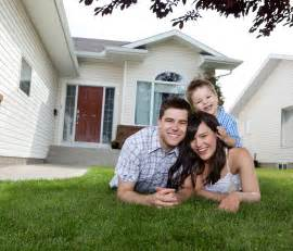 no bank qualifying rent to own amp lease option