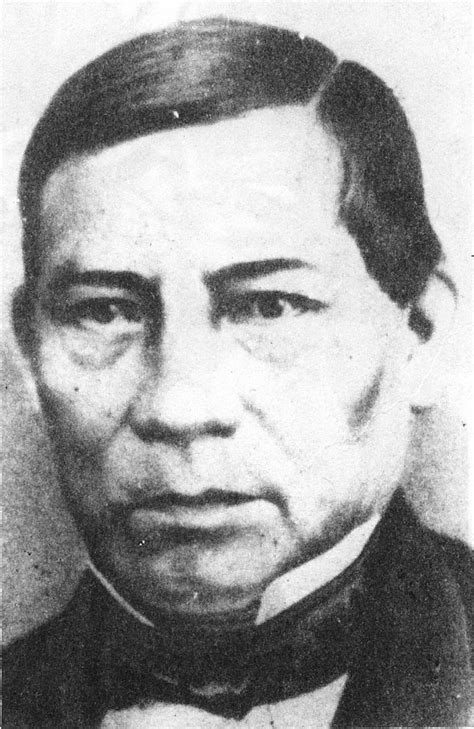 benito juarez biography in spanish benito juarez famous quotes quotesgram