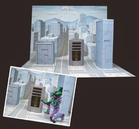 printable diorama templates 185 best images about diorama templates on pinterest