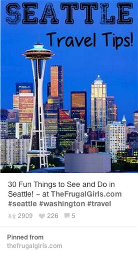 top 10 seattle dk pin pros insights from seattle s top 10 pinners geekwire