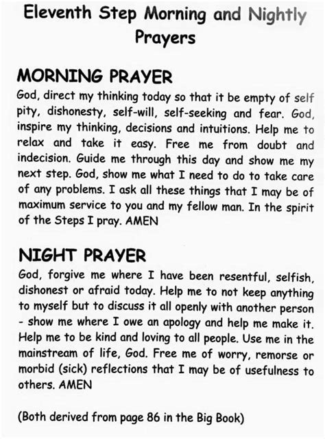 prayers for times reflections meditations and inspirations of and comfort books best 25 evening prayer ideas on prayer times