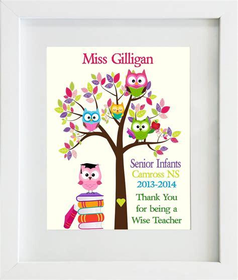 printable thank you greeting cards for teachers thank you teacher print design 1