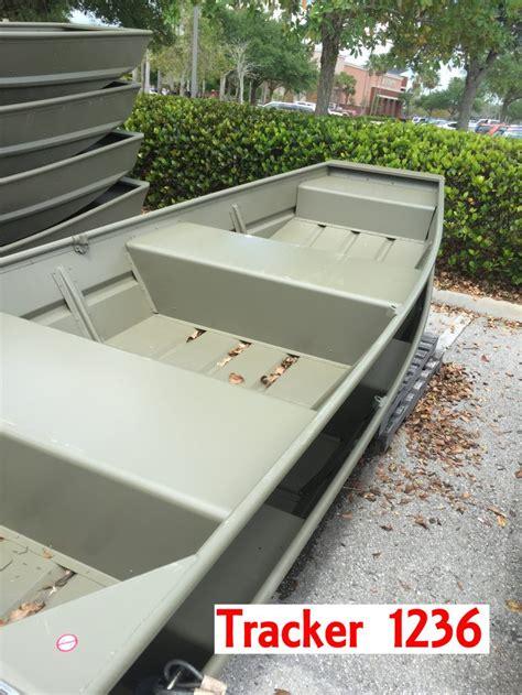 alumacraft jon boat 12ft jon boat 2017 guide alumacraft or tracker jtgatoring