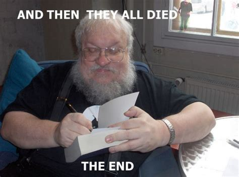Spoiler Meme - meme game of thrones 600 215 446 media marathoning
