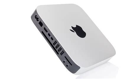 Mini 1 Apple mac mini late 2014 1 4 ghz review macworld uk