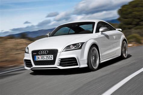 Audi Autos by Autos Deportivos Fotos De Autos