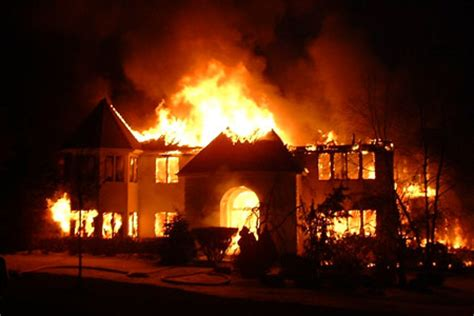how to burn down a house new obama program pays you to burn down your house glossynews com glossynews com