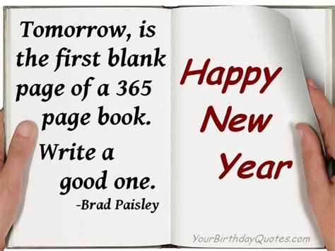 new years greetings quotes 1 yourbirthdayquotes com