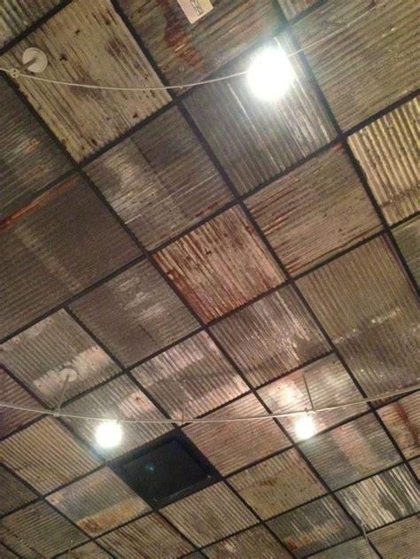11 best drop ceilings images on pinterest basement