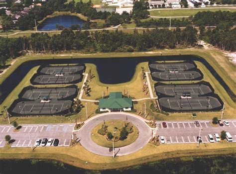 City Of Palm Gardens by Pictures