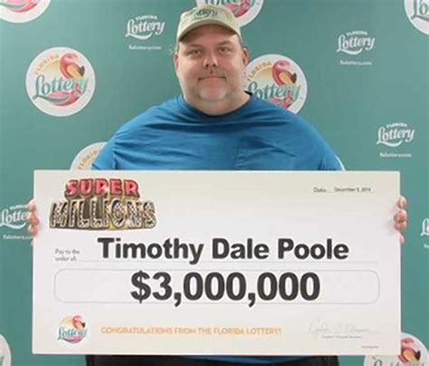 florida lottery official website tatts results australia