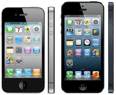 la iphone repair iphone 4 repair lafayette la screen repair pros express phone repairs computer