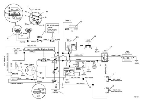 kohler steam generator troubleshooting wiring diagrams