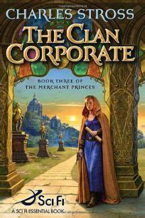 state a novel of the merchant princes multiverse empire books fiction book review the clan corporate book three of the