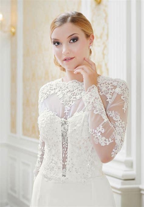 Hochzeitskleid Bestellen by Kleiderfreuden Brautmode Bestellen Brautkleider