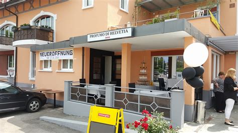 lavoro lugano cameriere lavoro chef svizzera archivi thegastrojob