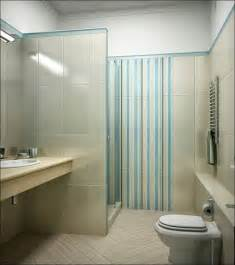 creative small bathroom storage ideas very designs extra design neat blue mosaic tiles