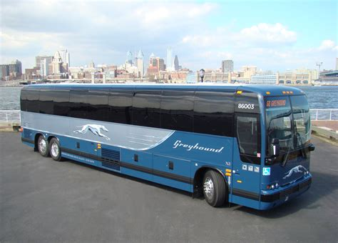 do all greyhound buses have bathrooms the proxemics of poverty platicasnocturnas s blog