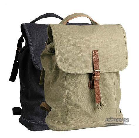 rugged backpack rugged backpack coffee black bag khaki slouchy backpack e canvasbags