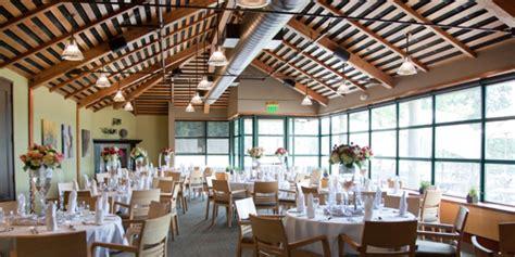 golf club wedding venues awbrey glen golf club weddings get prices for wedding
