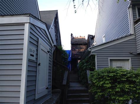 wilton house condo wilton house condo 28 images wilton house condo floor plans home design and style