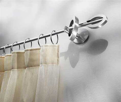 scaglioni tende bastoni per tende scaglioni a catania e sicilia vendita