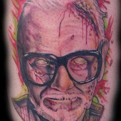 tattoo 3d zombie 72 best images about needles ink and love on pinterest