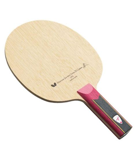 butterfly table tennis bat available at snapdeal for rs 31043
