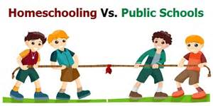 what is home school homeschool vs schools which is a better choice for